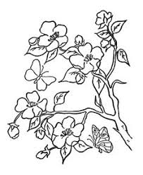 Small Picture flower Page Printable Coloring Sheets coloring page flower pic