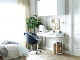 white bedroom desk furniture. White Desk For Bedroom Large Size Of Table Office Work Furniture