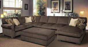 delicate cheap bed houston fascinating dreadful cheap rustic furniture houston tx valuable discount furniture houston tx gripping cheap sofa beds houston tx charismatic cheap sofas in houston admira