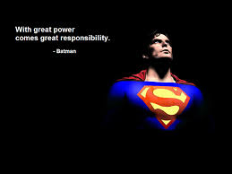 Famous Power Quotes Famous Movie Quotes A Quote World 6