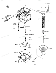 arctic cat 650 wiring diagram yamaha grizzly 350 wiring diagram kawasaki 650 brute force 2005 wiring diagram on arctic cat 650 wiring diagram
