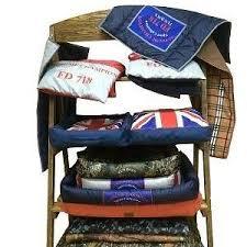 <b>FUN DAYS</b> 718 - лежаки и <b>сумки</b> переноски, beds for pets, bags for ...