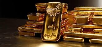 Gold Bar Vending Machine Dubai Beauteous Singapore Gets Its First GoldDispensing ATM IDiva
