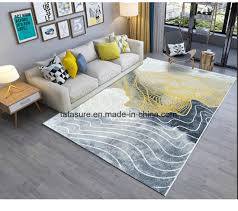 modern area rugs for floor carpet living room carpet pictures photos