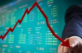 Resultado de imagen para Resultados: BBVA gana €2.306 millones en el primer semestre de 2017 (+25,9%)