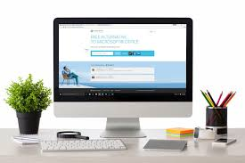 tech office alternative. Best Google Docs Alternatives Office Header 1 Tech Alternative F