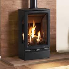 84 most brilliant propane fireplace insert wood burning stove wall mount electric fireplace zero clearance wood burning fireplace pellet fireplace insert