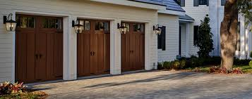 midland garage doorGarage Doors  Midland Garage Doors Home Interior Design Fantastic