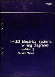 2002 saab 9 3 radio wiring diagram wiring diagram 2001 saab 9 5 radio wiring diagram 2002 electrical service manual