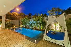 Beautiful Bali Villas $145 ($237) - UPDATED 2018 Prices & Hotel Reviews  - Legian - TripAdvisor