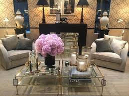 gold and glass coffee table canada round with legs