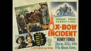 George Orwell Full Movie Hollywood Best Greatest Blockbuster     World News