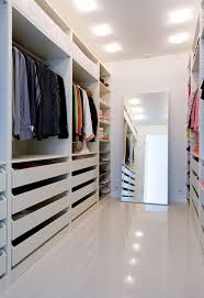 Huge Closets 587 best farmhouse walk in robe ideas images 5612 by uwakikaiketsu.us