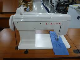 Matic Sewing Machine