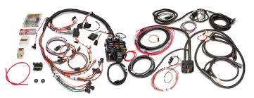 1986 jeep cj7 wiring data wiring diagrams \u2022 1985 jeep cj wiring diagram painless 10150 wiring harness jeep cj wiring harness rh spiderautomotive com 1986 jeep cj7 engine wiring diagram 1986 jeep cj7 laredo