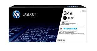 <b>Фотобарабан HP</b> CF234A (<b>HP 34A</b>) для <b>HP LaserJet</b> Pro MFP Ultra ...