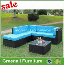 Used wicker furniture for sale Walmart Hot Sale Rattan Used Patio Furniture Pictures Photos Qualityquiltsbylaurainfo China Hot Sale Rattan Used Patio Furniture China Patio Furniture