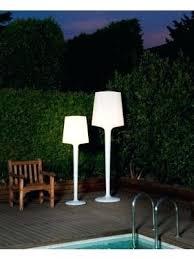 full size of outdoor floor lamps for porches dubai modern exterior interior lighting amusing lamp gorgeous