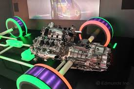 acura nsx 2015 engine. loading acura nsx 2015 engine