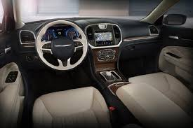 2018 chrysler pacifica interior.  interior 2018 chrysler 300 and chrysler pacifica interior e
