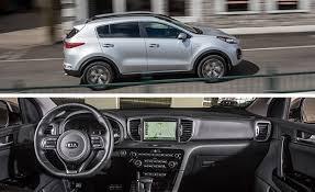 2018 kia all wheel drive. wonderful drive kia sportage reviews  price photos and specs car  driver inside 2018 kia all wheel drive