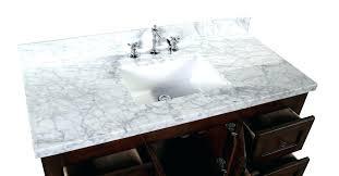 home and furniture ideas eye catching hobo bathroom vanity in 36 dark grey furniture vanity