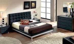 bedroom design for men. bedroom design for men interior : top interiors