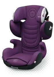 target car booster seats baby seat covers large size of headrest