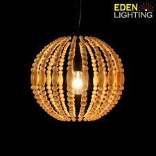 wood lighting. D4190-NA Scarlet Wood Lighting