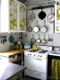 Storage For Small Kitchen Small Kitchen Storage Ideas Thelakehousevacom