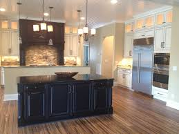 Kitchen Redesign Goldstar Kitchen And Bath Remodeling Serving North Carolina And