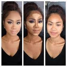 wardah one brand makeup tips make up cl or makeup cl mermaid makeup tutorial you
