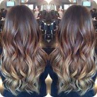 Hairstyle Ideas 2015 hairstyle ideas 2015 the best hair style in 2018 6699 by stevesalt.us