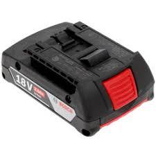 Купить <b>Аккумулятор Bosch</b> GBA 18V 3.0Ah <b>1600A012UV</b> по супер ...