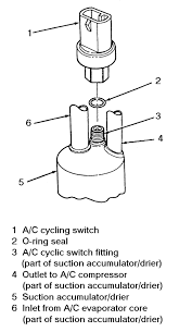 ford taurus trailer wiring harness on ford images free download 7 Pin Wiring Harness ford taurus trailer wiring harness 7 7 pin trailer wiring harness diagram 1993 f150 headlight wiring harness 7 pin wiring harness trailer