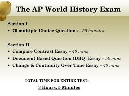 AP Literature  Generic Rubric for In class and Take home Essays   TpT Allstar Construction    Feedback from      AP Literature