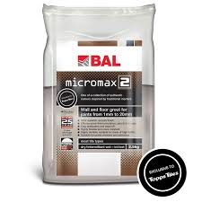 Bal Micromax2 Products For Homeowners Bal Adhesives