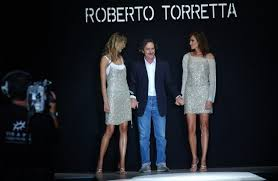 Resultado de imagen de Roberto Torretta