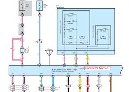 toyota tacoma wiring diagram image 2014 tacoma wiring diagram 2014 auto wiring diagram schematic on 2006 toyota tacoma wiring diagram