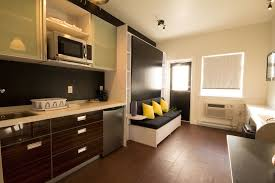 Small Picture Why and Where Micro Apartments Are Going Up Might Surprise You