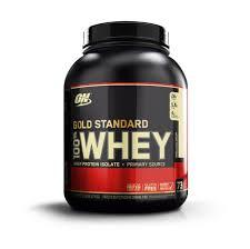 optimum nutrition gold standard 100 whey protein powder cookies cream 24g protein 5 lb walmart