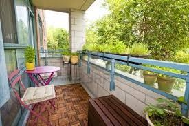 inspiration condo patio ideas. Condo Balcony Ideas Inspiration Condo Patio Ideas E