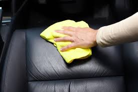 best leather conditioner for cars 2019 reviews and er s guide
