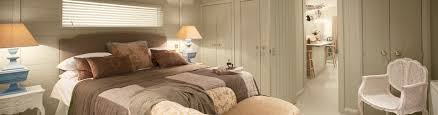 Maison Bedroom Furniture Luxury La Belle Maison Lodges For Sale In Uk Lodge Retreats