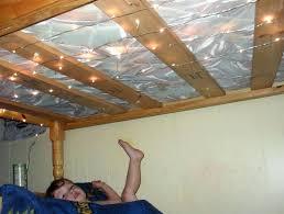 Bunk bed lighting ideas Functional Bunk Bed Lighting Ideas Lights Loft Jennv Ubceacorg Under Bunk Bed Lighting Zef Jam