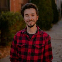 "10+ ""Zach Linde"" profiles | LinkedIn"