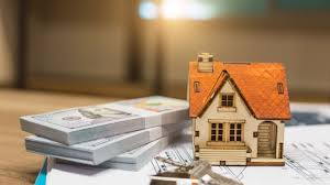 Real estate outperforms 19 sectors to post worst growth in Q2'19 -  Businessday NG