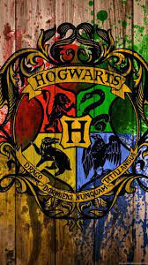 Harry Potter 6 Wallpapers - Wallpaper Cave
