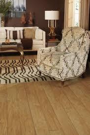 wood laminate flooring. Sandy Blonde Hickory Plank. Laminate. Quickstep Laminate Floor Westchester Wood Flooring
