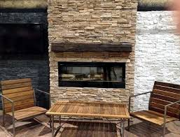 full size of living rooms fireplace stone veneer over brick home design ideas pertaining to